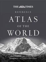 The_Times_Reference_Atlas_of_the_World
