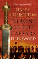 Fire_and_Sword_(Throne_of_the_Caesars,_Book_3)