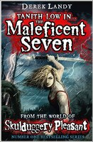 The_Maleficent_Seven_-_From_The_World_Of_Skulduggery_Pleasant:_Tanith_Low_In_The_Maleficent_Seven