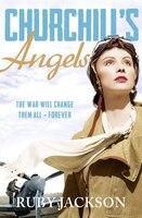 Churchill's_Angels