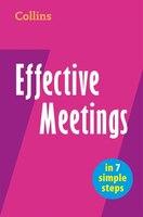 Effective_Meetings_In_7_Simple_Steps