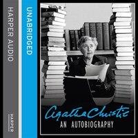 An_Autobiography_(Unabridged_Edition)