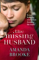 The_Missing_Husband