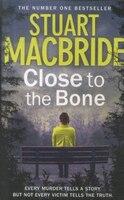 Close_To_The_Bone