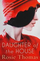 DAUGHTER_OF_THE_HOUSE