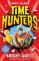 Knight_Quest_(Time_Hunters,_Book_2)