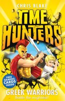 Greek_Warriors_(Time_Hunters,_Book_4)