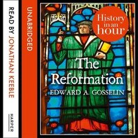 The_Reformation:_History_In_An_Hour
