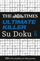 The_Times_Ultimate_Killer_Su_Doku_Book_5