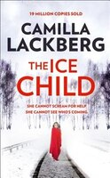 The_Ice_Child_(Patrik_Hedstrom_and_Erica_Falck,_Book_9)