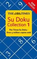The_Times_Su_Doku_Collection_1