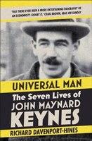 Universal_Man:_The_Seven_Lives_of_John_Maynard_Keynes
