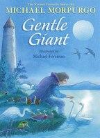 Gentle_Giant