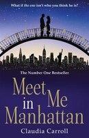 Meet_Me_In_Manhattan