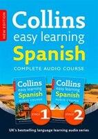 Easy_Learning_Spanish_Audio_Course:_Language_Learning_the_easy_way_with_Collins_(Collins_Easy_Learning_Audio_Course)