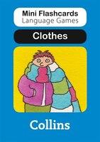 Mini_Flashcards_Language_Games_Clothes