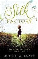 The_Silk_Factory