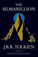 The_Silmarillion