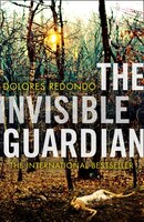 The_Invisible_Guardian_(The_Baztan_Trilogy,_Book_1)