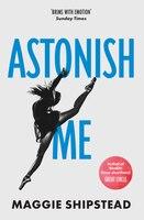 ASTONISH_ME