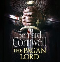 The_Pagan_Lord_(the_Last_Kingdom_Series,_Book_7)