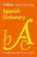 Easy_Learning_Spanish_Dictionary_(collins_Easy_Learning_Spanish)