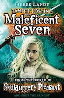 The_Maleficent_Seven_(From_The_World_Of_Skulduggery_Pleasant)