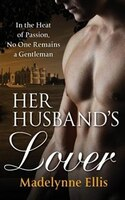 Her_Husband's_Lover