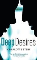 Deep_Desires