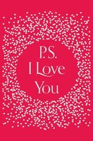 PS,_I_Love_You_(Special_Edition)