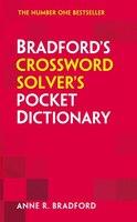 Collins_Bradford's_Crossword_Solver's_Pocket_Dictionary_(Second_Edition)