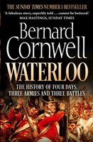 Waterloo:_The_History_of_Four_Days,_Three_Armies_and_Three_Battles:_The_History_Of_Four_Days__Three_Armies__And_Three_Battles