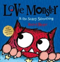 Love_Monster_And_The_Scary_Something