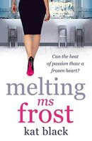 MELTING_MISS_FROST