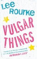 Vulgar_Things