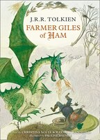 Farmer_Giles_Of_Ham