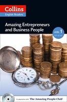 Amazing_Entrepreneurs_&_Business_People:_A2_(collins_Amazing_People_Elt_Readers)