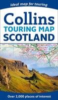Collins_Scotland_Touring_Map