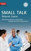 Small_Talk:_B1__(Collins_Business_Skills_and_Communication)