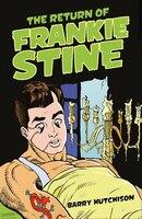 Read_On_-_The_Return_Of_Frankie_Stine