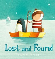 Lost_and_Found