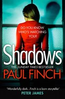 Shadows:_The_Gripping_New_Crime_Thriller_From_The_#1_Bestseller