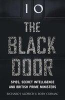 The_Black_Door