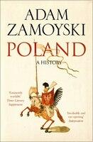 Poland:_A_history:_A_History