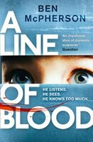 LINE_OF_BLOOD