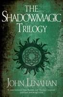The_Shadowmagic_Trilogy