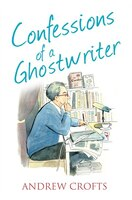 Confessions_of_a_Ghostwriter_(The_Confessions_Series)
