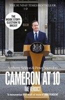 Cameron_at_10:_The_Verdict