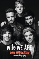 One_Direction:_Who_We_Are:_Our_Official_Autobiography:_Autobiography