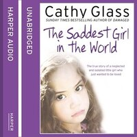 The_Saddest_Girl_In_The_World